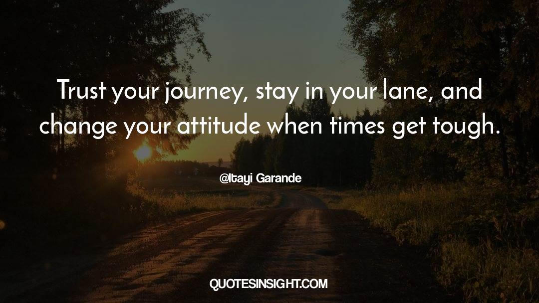Itayi Garande Quotes #284886