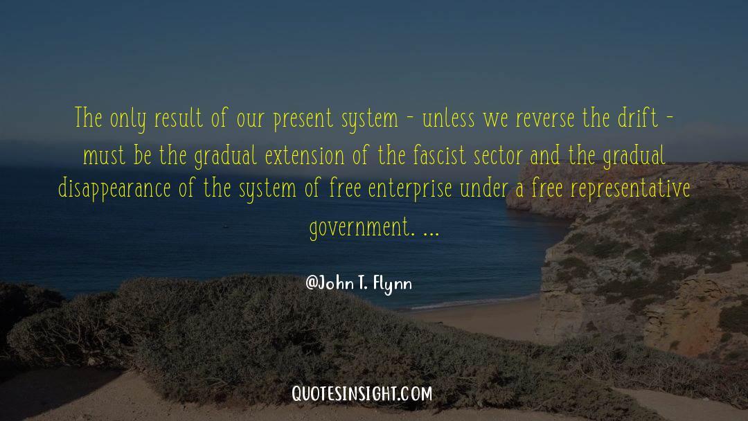 John T. Flynn Quotes #1074941