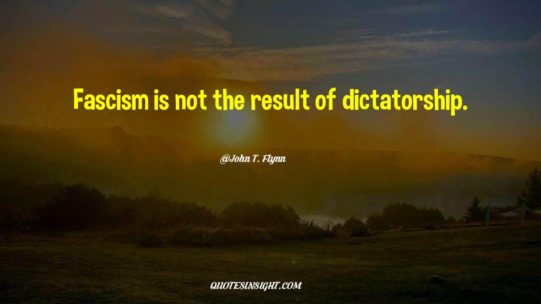 John T. Flynn Quotes #1602379