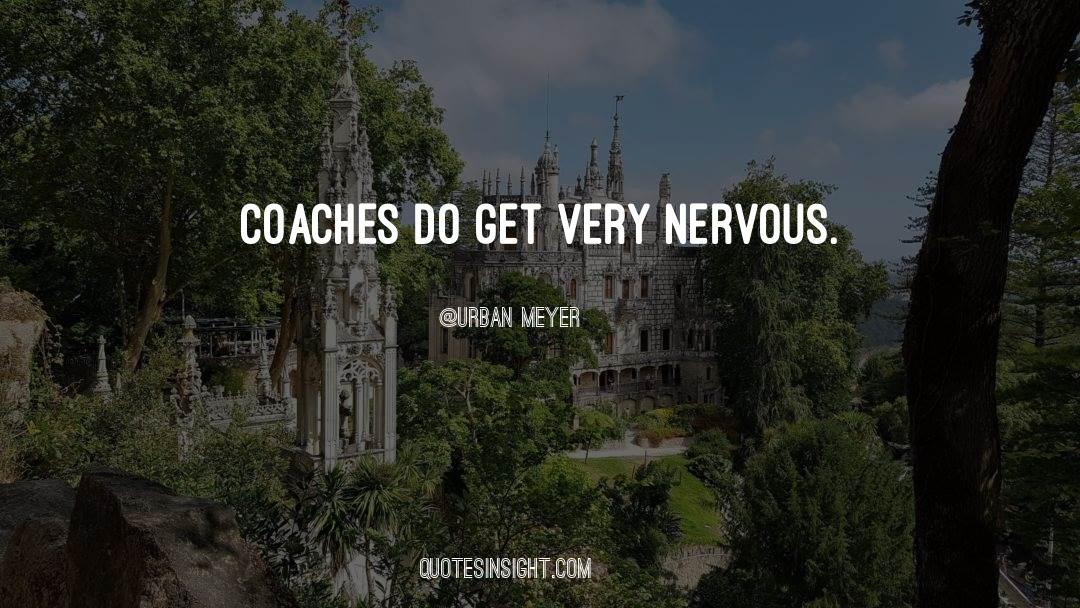 Urban Meyer Quotes #123326