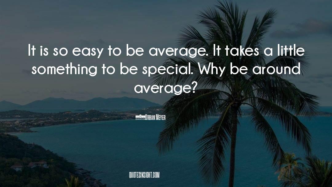 Urban Meyer Quotes #545056