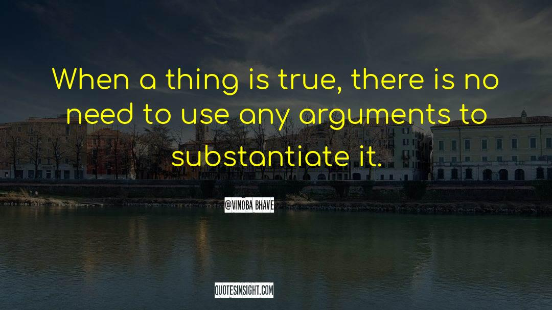 Vinoba Bhave Quotes #1153810