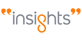 Quotes Insight Logo