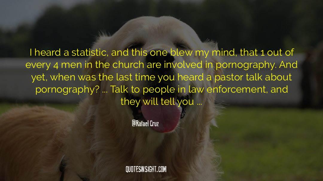 4 quotes by Rafael Cruz