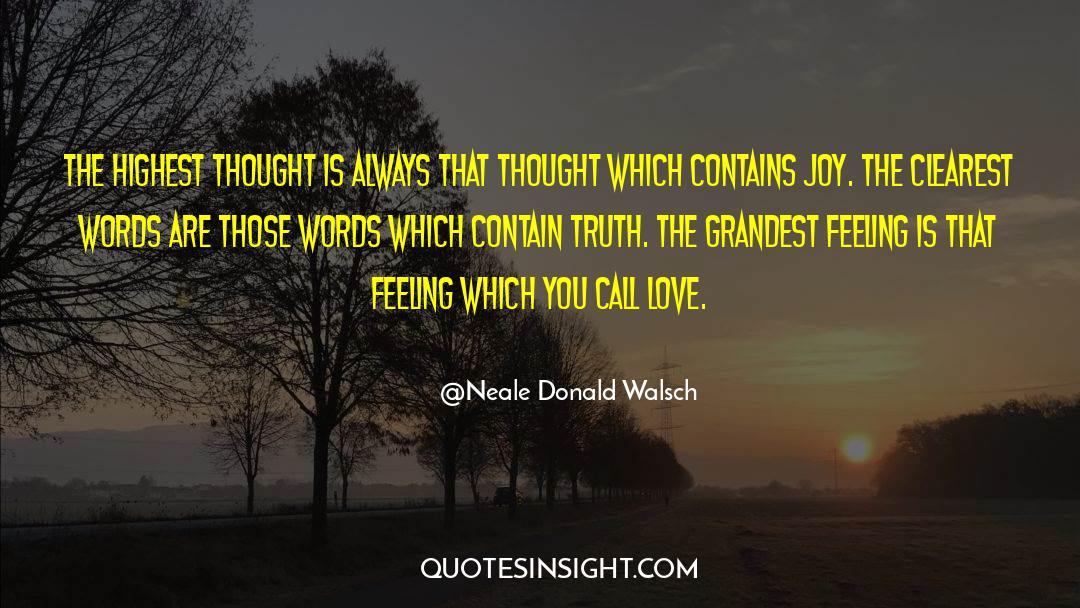 Conversations With God quotes by Neale Donald Walsch
