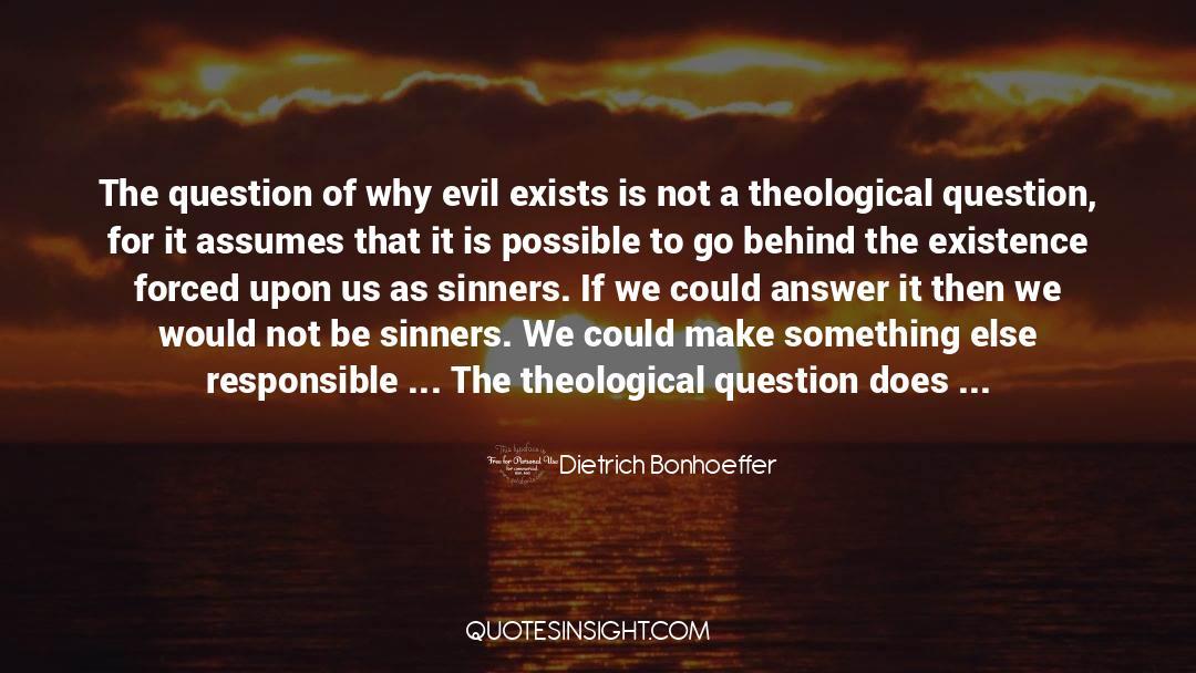 Cross Stitch quotes by Dietrich Bonhoeffer