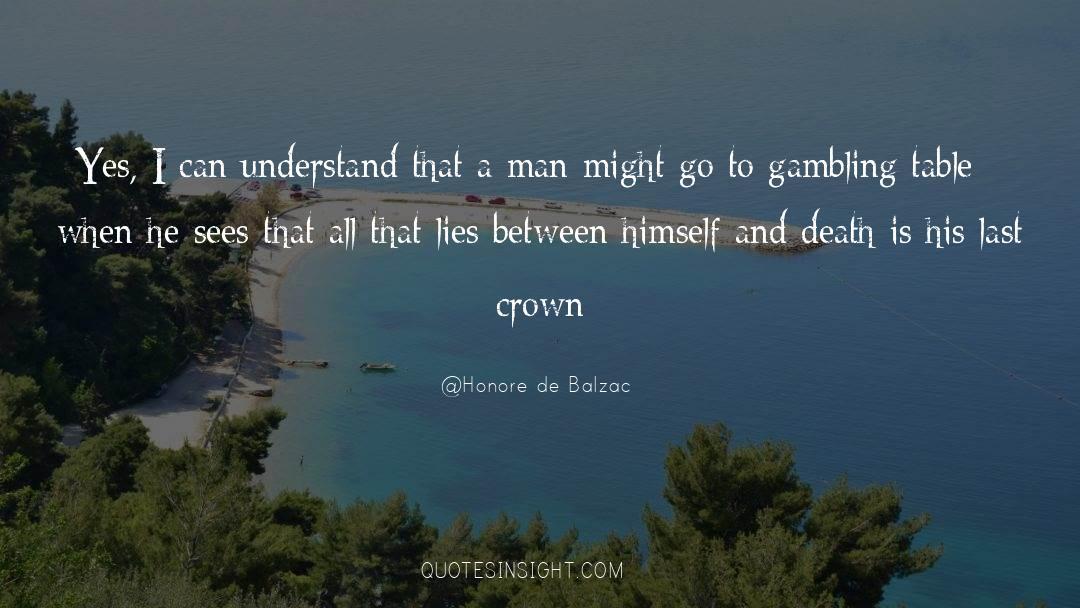 Death Killing quotes by Honore De Balzac