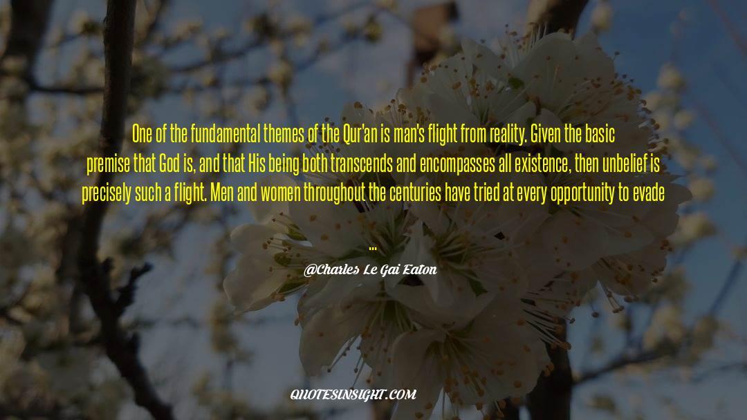 Fallen Man quotes by Charles Le Gai Eaton