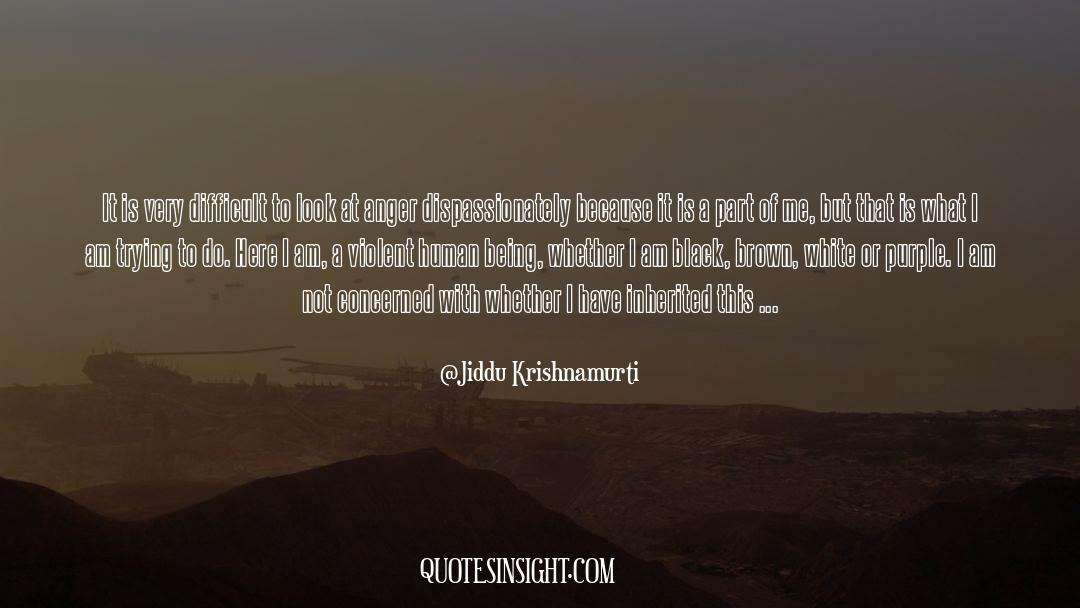 Important Contributions quotes by Jiddu Krishnamurti
