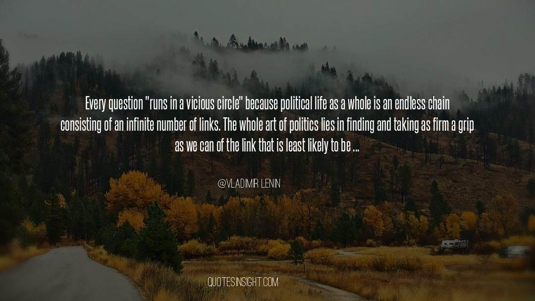 Important Contributions quotes by Vladimir Lenin