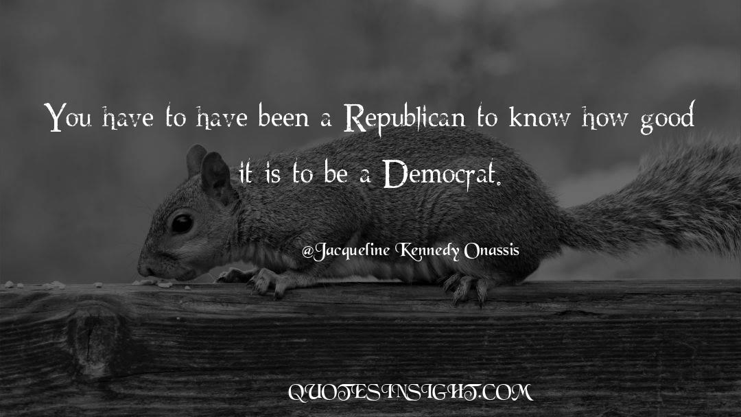 Jacqueline Patricks quotes by Jacqueline Kennedy Onassis