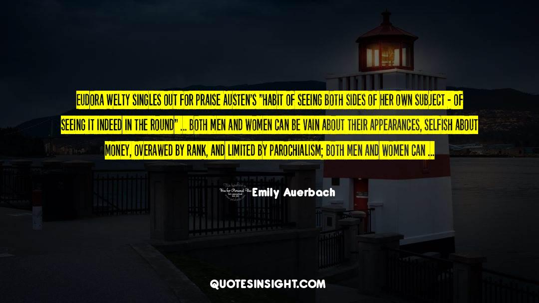 Lera Auerbach quotes by Emily Auerbach