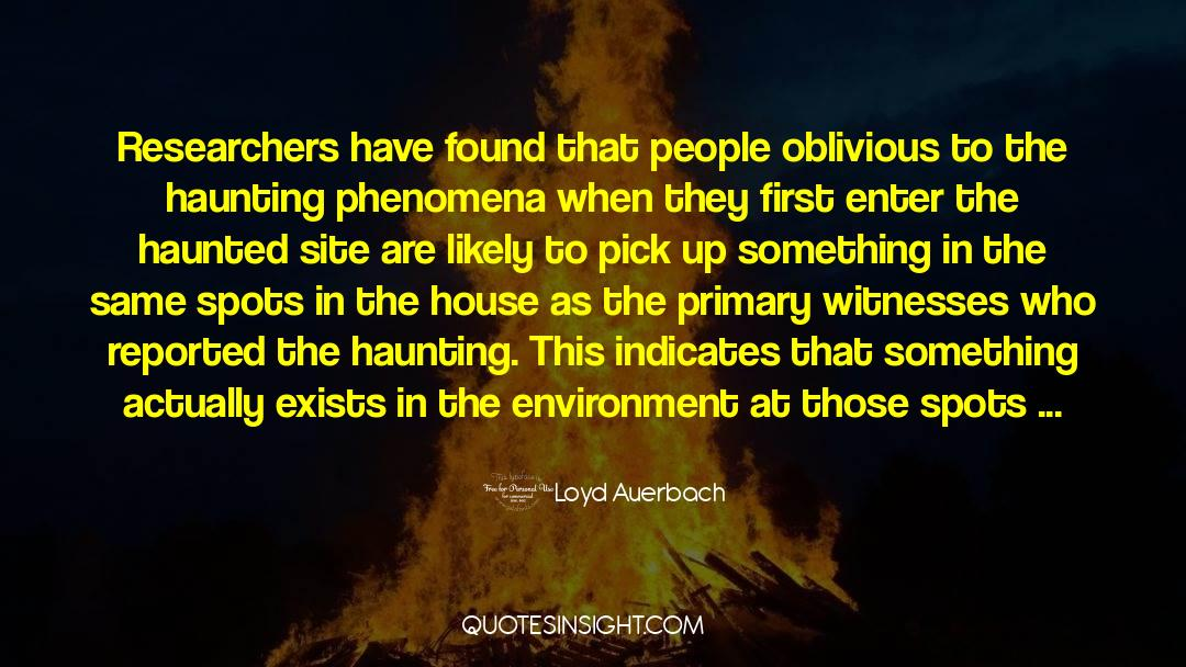 Lera Auerbach quotes by Loyd Auerbach