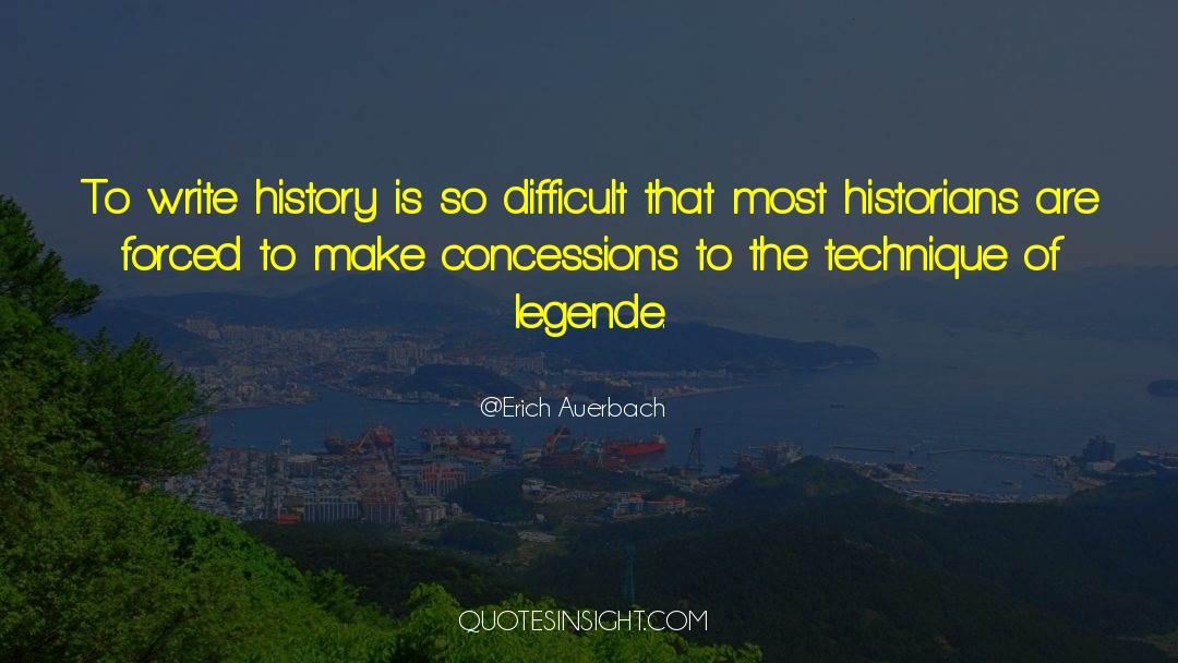 Lera Auerbach quotes by Erich Auerbach