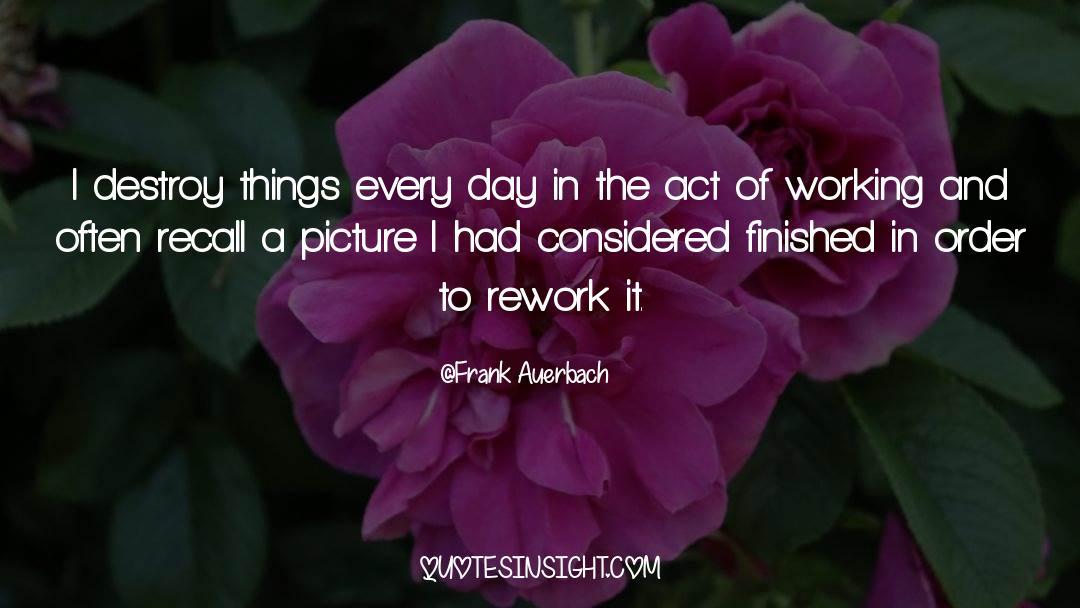 Lera Auerbach quotes by Frank Auerbach