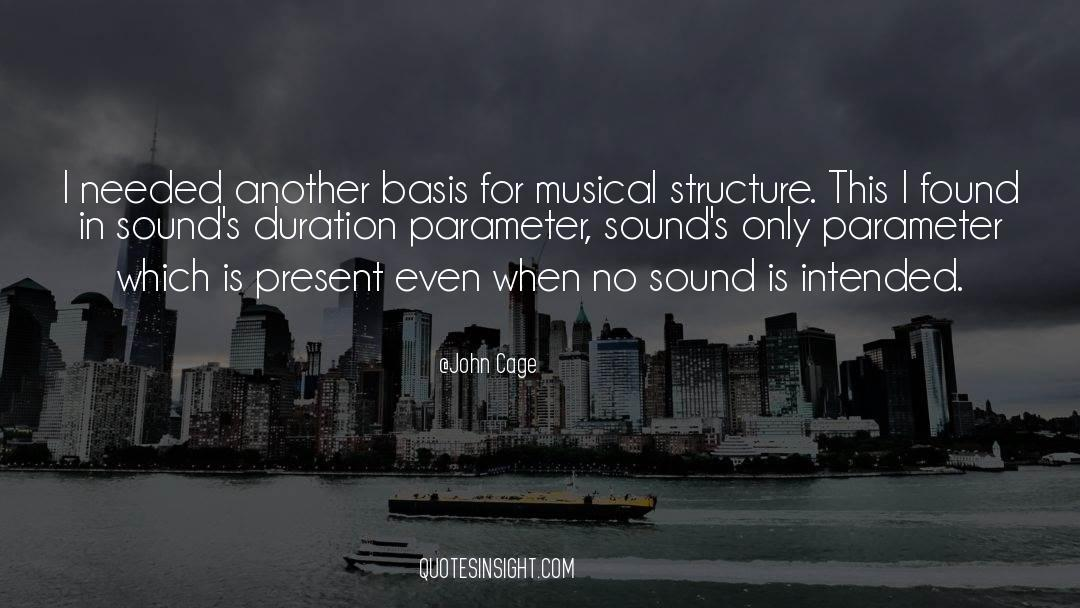 Music Notation Quotes