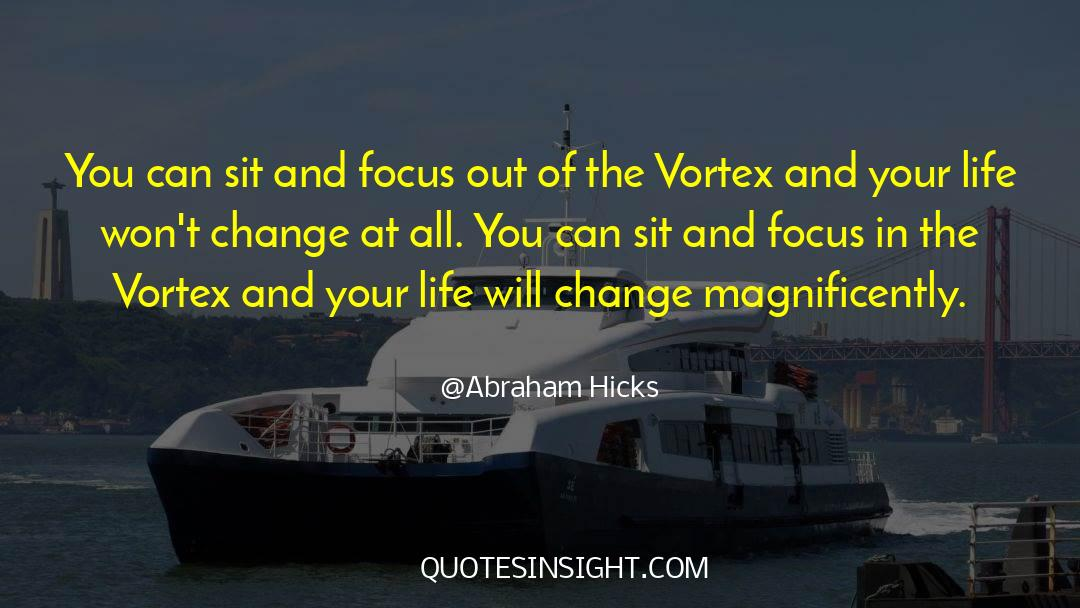 Positive Friendship quotes by Abraham Hicks