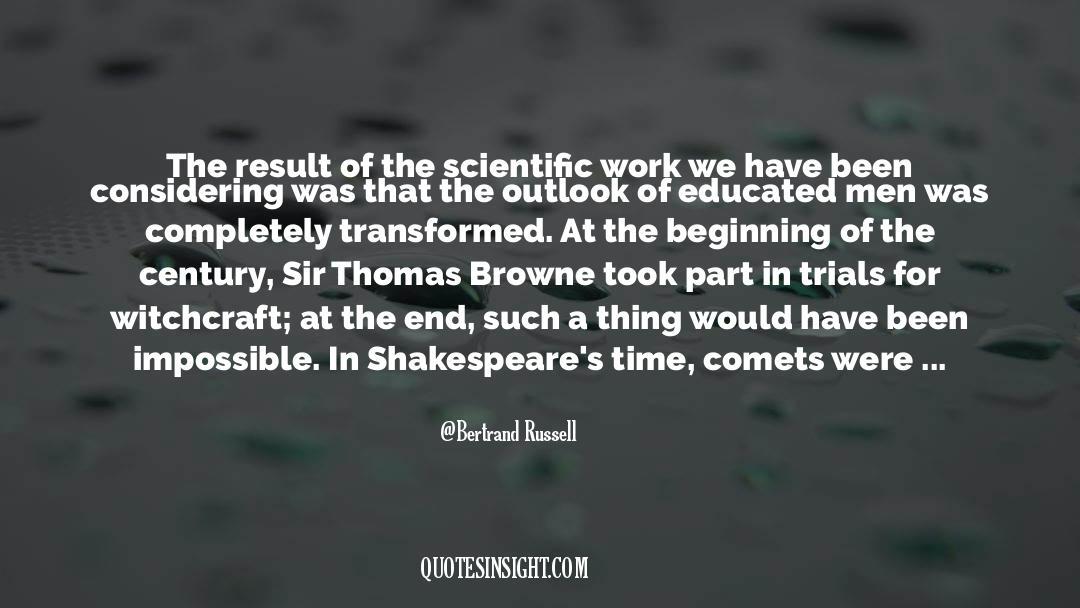 Principia Discordia quotes by Bertrand Russell