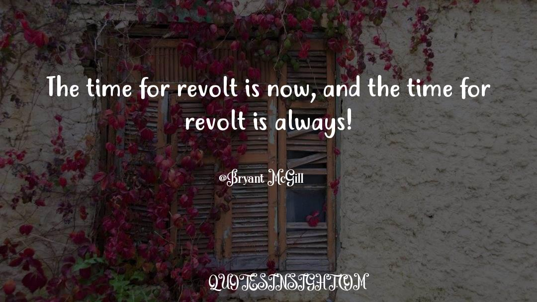 Reality Of Life quotes by Bryant McGill