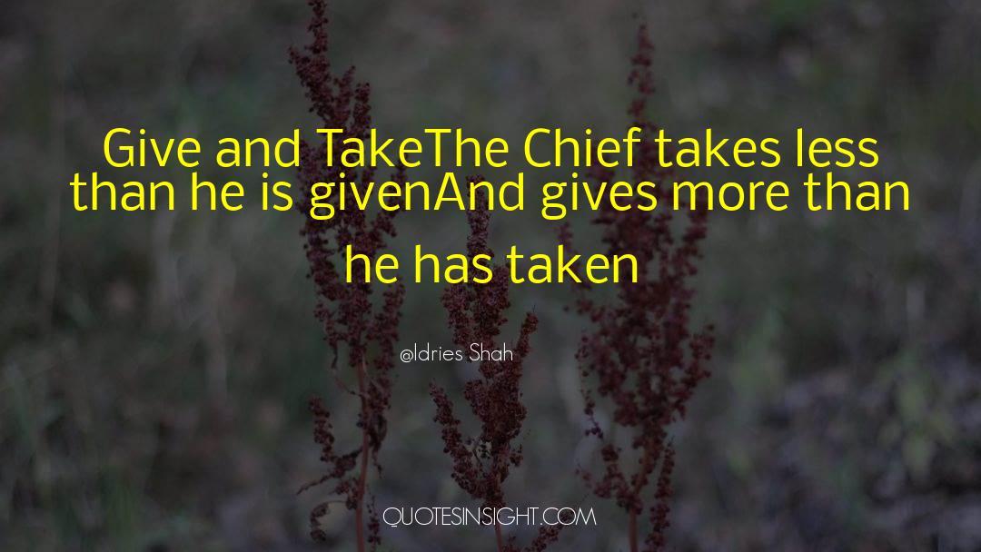 Sufismo Quotes