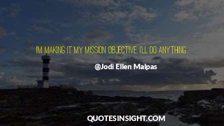 Jodi Ellen Quotes