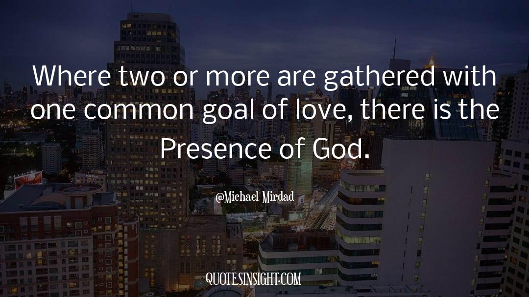 Undivided Love quotes by Michael Mirdad