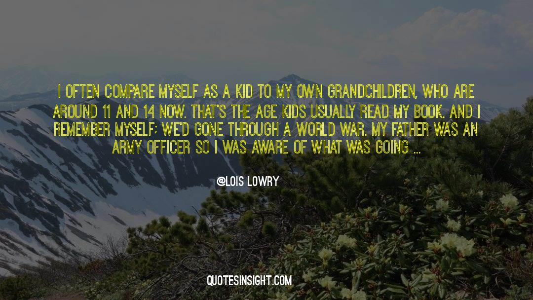 Viking War quotes by Lois Lowry