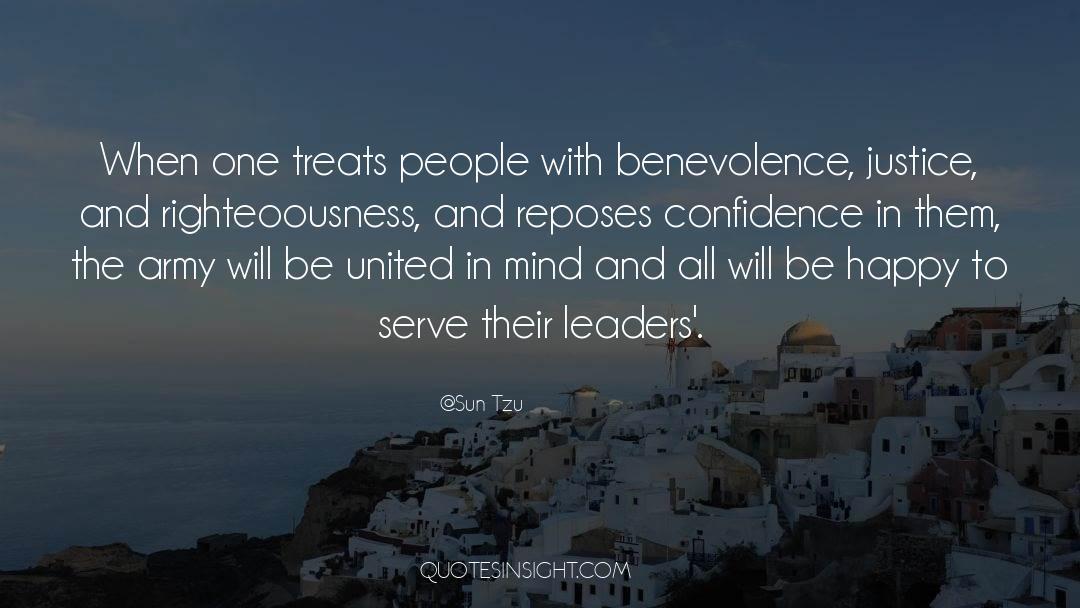 Viking War quotes by Sun Tzu