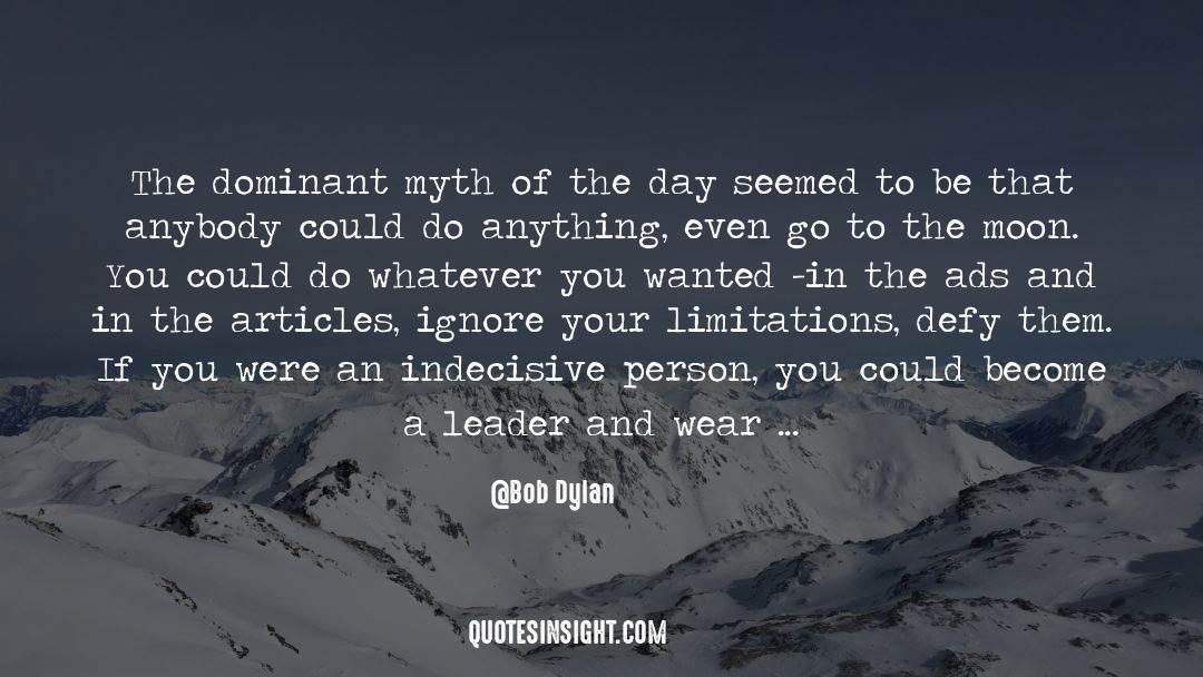 Viking War quotes by Bob Dylan