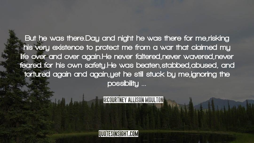 Viking War quotes by Courtney Allison Moulton
